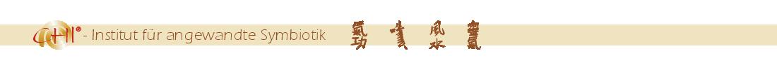 CHI-Institut für angewandte Symbiotik